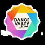 Dance valley WHITE