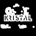 Kristal WHITE